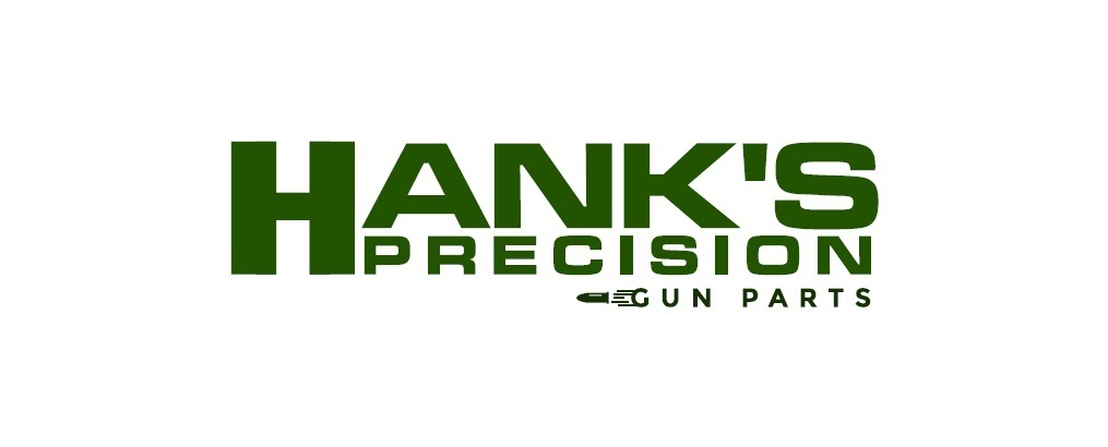 Hanks Precision Gun Parts